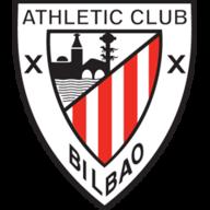 Барселона атлетико мадрид полный матч
