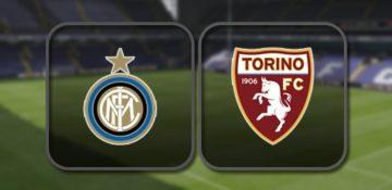 Интер - Торино
