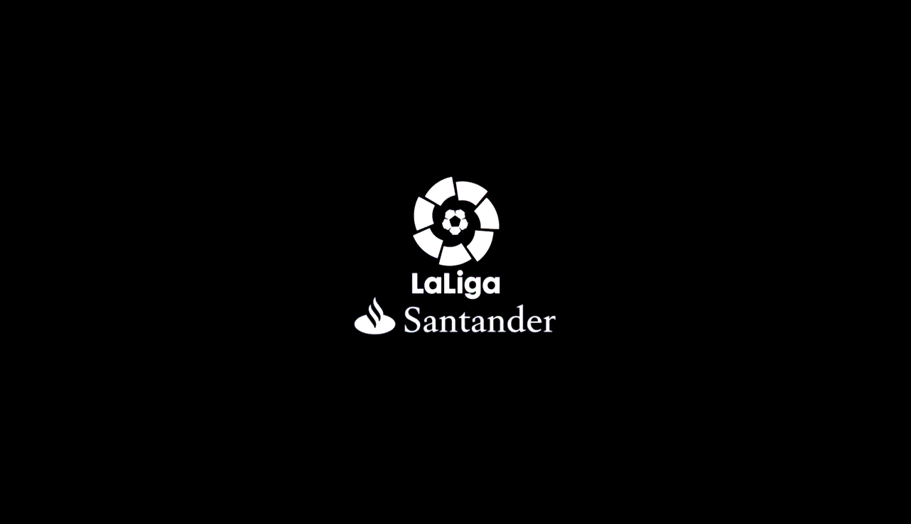 Чемпионат Испании 2019/20. Обзор матчей 22 тура