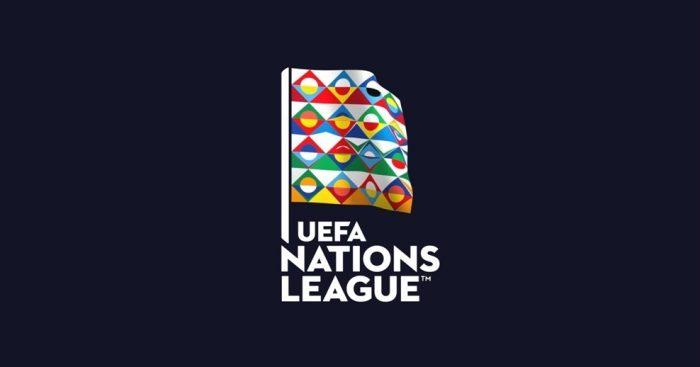 Лига наций 2020. Обзор матчей за 7 сентября