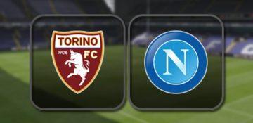 Торино - Наполи