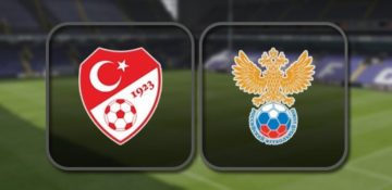 Турция - Россия