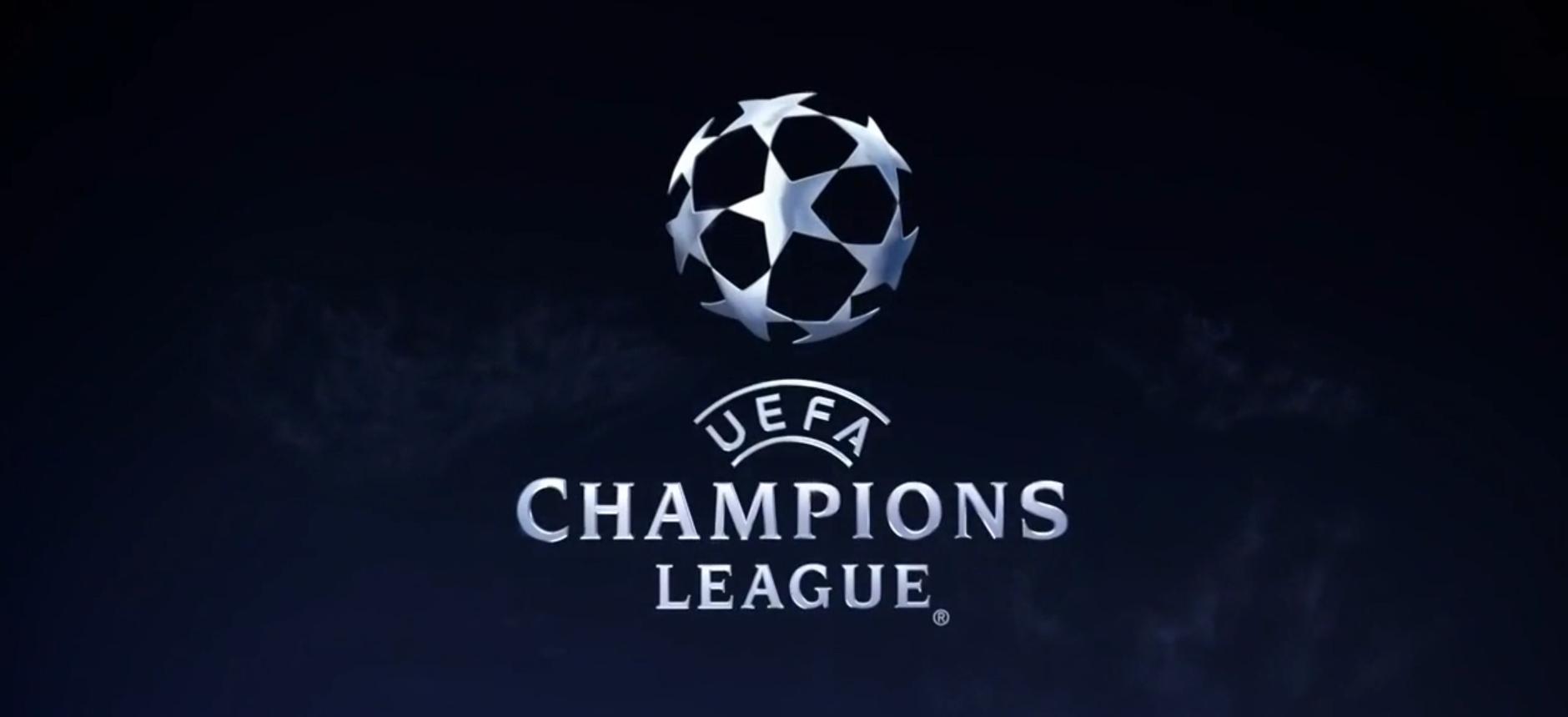 Журнал Лиги Чемпионов. Выпуск от 1 августа