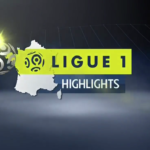 Лига 1