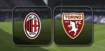 Милан - Торино