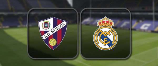 Huesca-vs-Real-Madrid.jpg