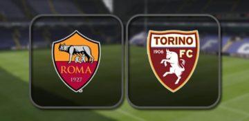 Рома - Торино