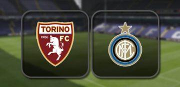 Торино - Интер