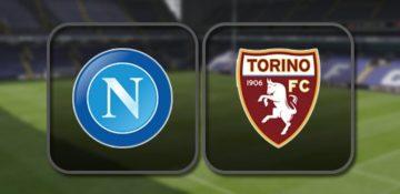 Наполи - Торино
