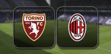Торино - Милан