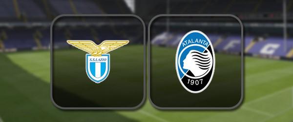 Лацио – Аталанта: Полный матч и Лучшие моменты