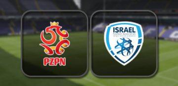 Польша – Израиль
