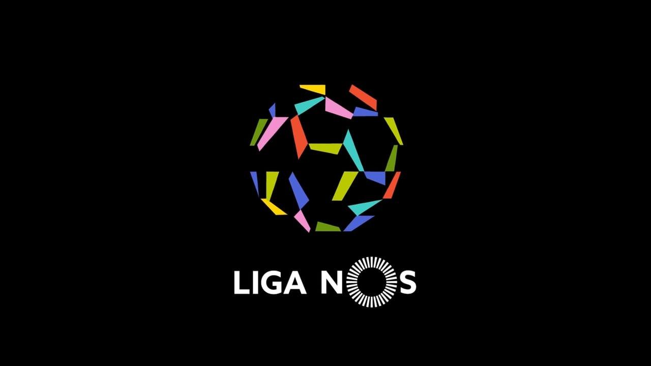 Чемпионат Португалии 2020/21. Обзор матчей 12 тура