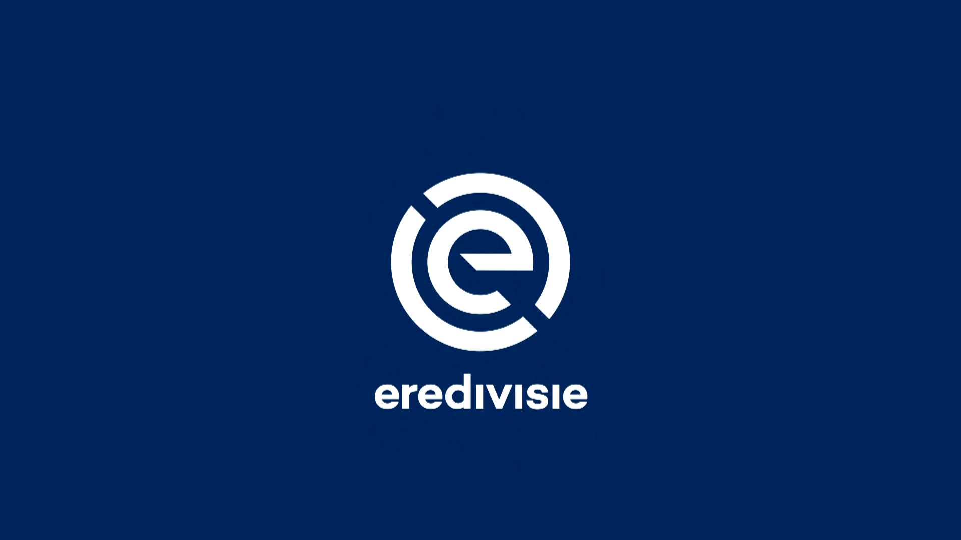 Чемпионат Нидерландов 2020/21. Обзор матчей 8 тура