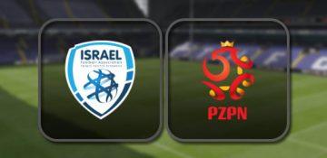 Израиль – Польша