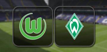 Вольфсбург – Вердер