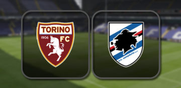 Торино – Сампдория