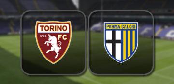 Торино - Парма