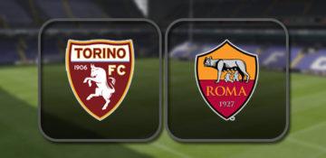 Торино - Рома