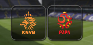 Нидерланды – Польша