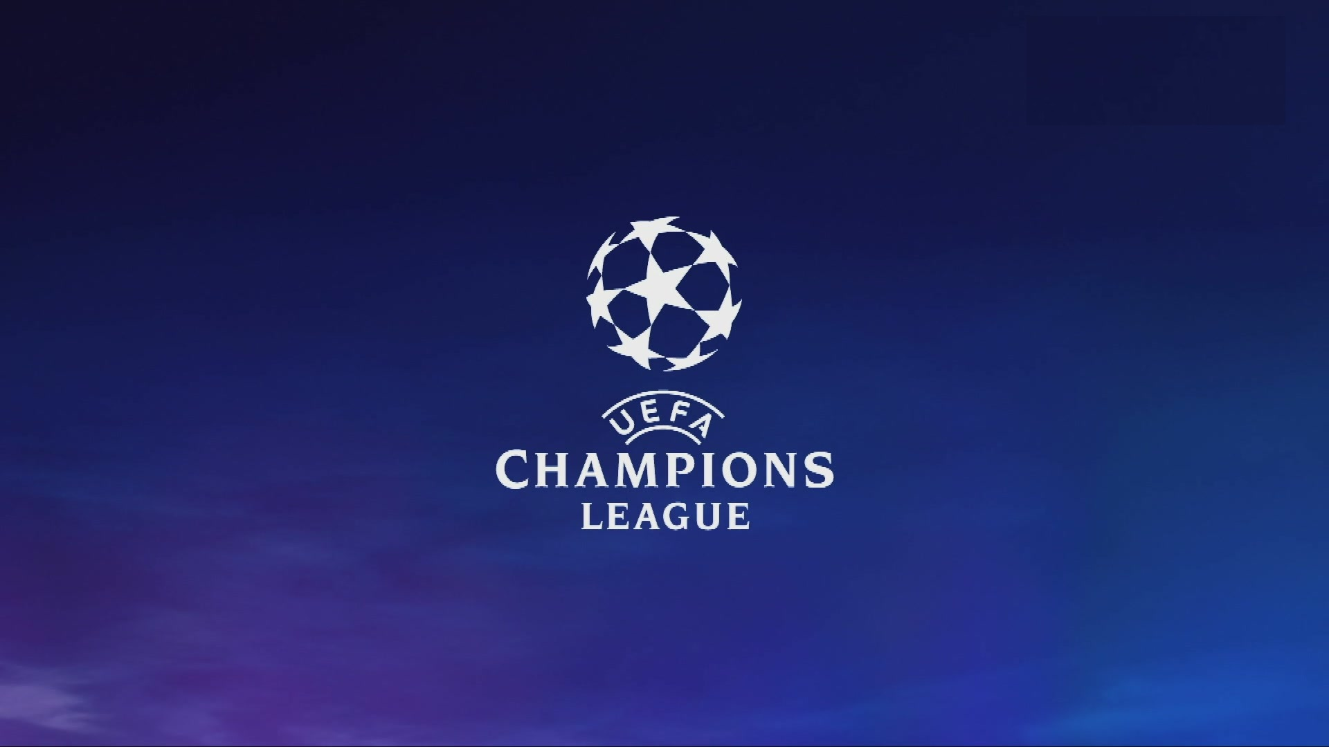 Лига Чемпионов 2020/21. Обзор матчей за 24 февраля