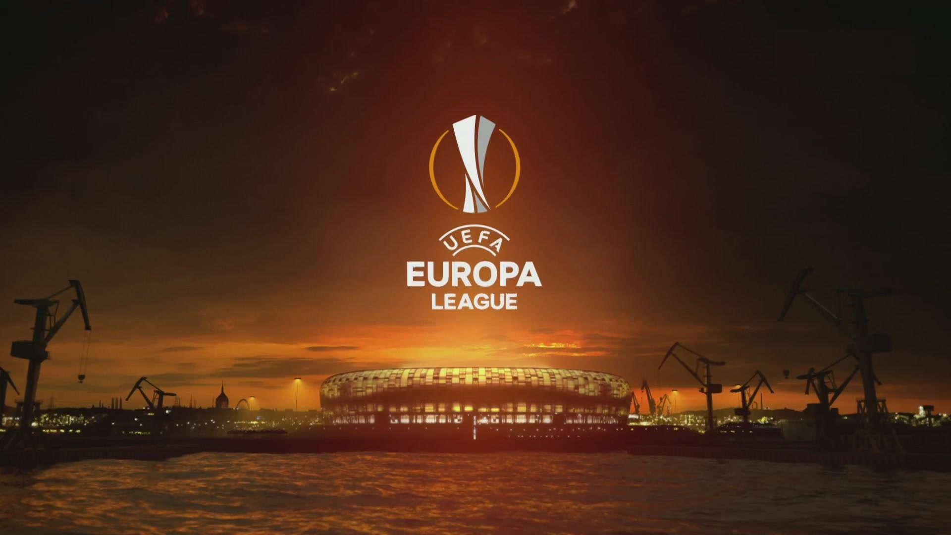 Лига Европы 2020/21. Обзор матчей за 10 декабря