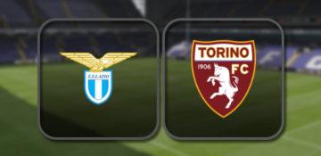 Лацио - Торино