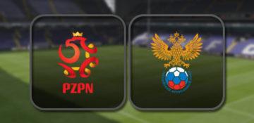 Польша - Россия