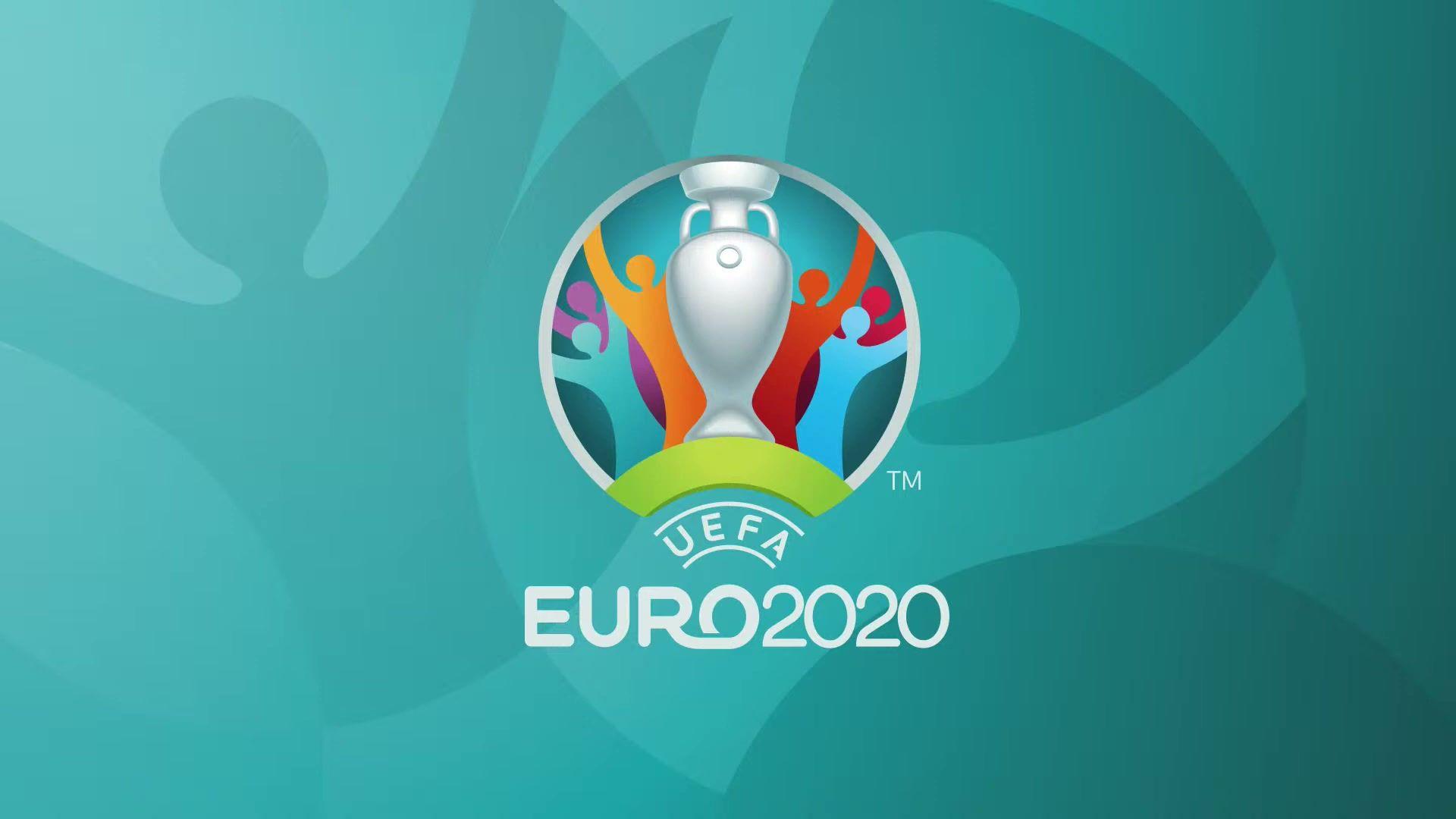 Чемпионат Европы 2020. Групповой этап. Обзор матчей за 16 июня