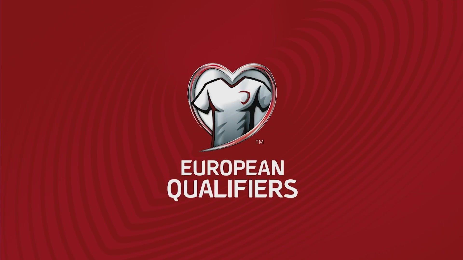 Чемпионат Мира 2022. Квалификация. Обзор матчей за 11 октября